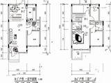 海滨胜境_3室3厅3卫 建面147平米