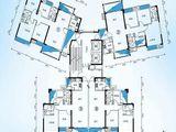 韶关奥园文化旅游城_3室2厅2卫 建面105平米