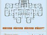 韶关恒大城_2室2厅1卫 建面83平米