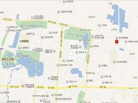 中大国际馨城